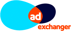 AdExchanger Homepage