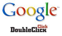 Google Buys DoubleClick