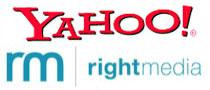 Yahoo Buys Right Media Ad Exchange