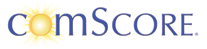 ComScore Ad Effective Studies