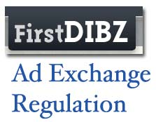 ad-exchange-regulation