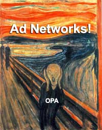 Online Publishers Association