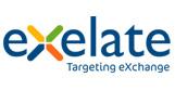 eXelate Data Exchange