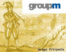 groupm-pied-piper