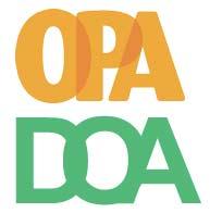 opa-doa