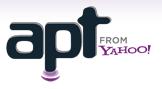 Yahoo! APT Platform Re-targeting