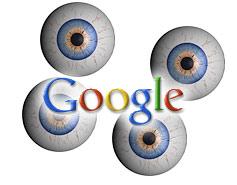 google-behavioral-targeting