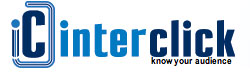 InterClick Ad Network