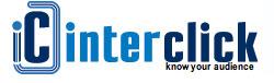 InterClick Ad Network