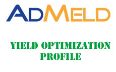 Yield Optimizer AdMeld with Co-Founder Ben Barokas