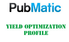 Yield Optimization - Pubmatic