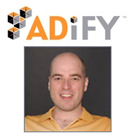 Adify - Vertical Ad Network Builder
