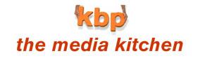 kirshenbaum bond partners The Media Kitchn