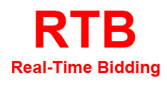 Real Time Bidding or RTB