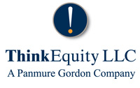 ThinkEquity Partners Logo