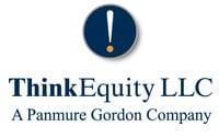 ThinkEquity Partners Logo