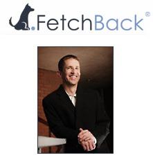 FetchBack