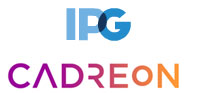 IPG Cadreon Ad Network