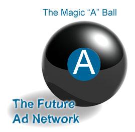 The Future Ad Network