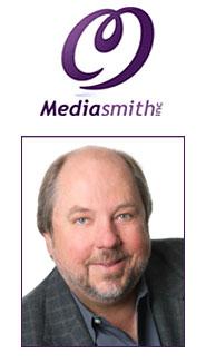 Dave Smith of Mediasmith
