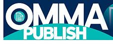 OMMA Publish