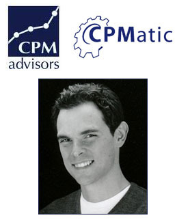 CPMa - CPM Advisors