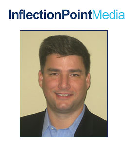 Inflection Point Media