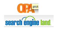 OPA on Search Engine Land