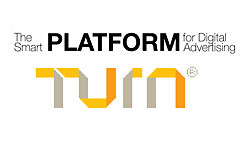 Turn Announces Buying Platform