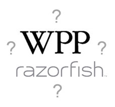 WPP Razorfish
