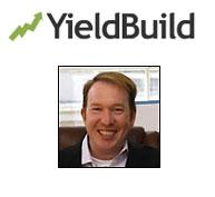 YieldBuild
