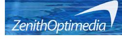 Publicis Zenith Optimedia
