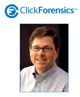 Click Forensics