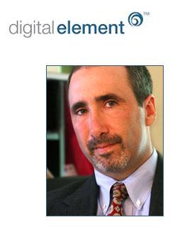 Digital Element