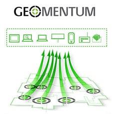 Geomentum