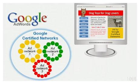 google-ad-exchange