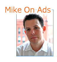 Mike On Ads on RTB