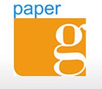 PaperG