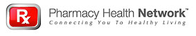 Pharmacy Health Network