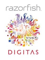 Razorfish CEO On Acquisition