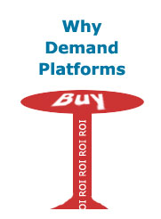 Why Demand-Side Buying Platforms?