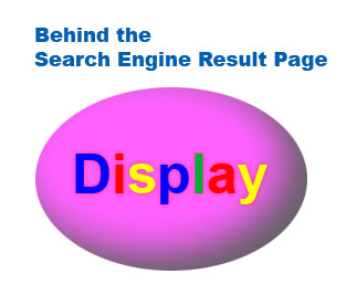 The New Easter Egg of Search Rankings: Display Advertising