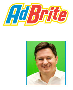 Iggy Fanlo of AdBrite