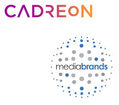 Cadreon - the buying platform of Mediabrands