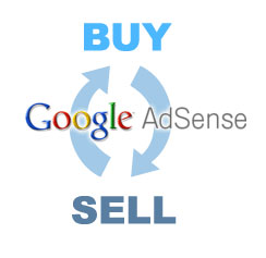 Google Ad Sense and The Ad Exchange