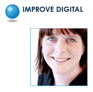 Janneke Niessen of Improve Digital
