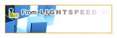 Jeremy Liew of Lightspeed Venture Partners