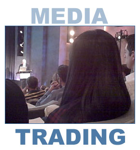 Agency Demand Platforms: Is Everyone a Media Trader?