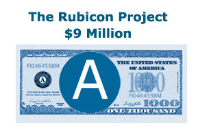 Rubicon Project Gets Investment