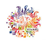 VivaKi